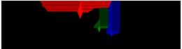 AMOC Kenya logo